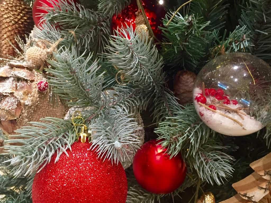 The Christmas Shop In Selfridges Is Open  International Elf Service