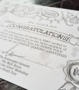 certificate-postmaster-general-north-pole-christmas-letters